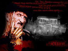 Freddy-Krueger-evil-24375590-1024-768.jpg (1024×768)
