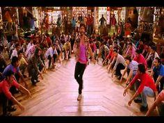 Gandi Baat full video song hd 720p x264 - YouTube