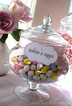 39 Best Easter Baby Shower Ideas Images Baby Boy Shower Baby