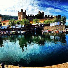 Torri del Benaco! #lagodigarda #venetodigitale #visitveneto