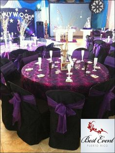 Stunning Black And Purple Table Settings Images - Best Image Engine ... Stunning Black And Purple Table Settings Images Best Image Engine & Cool Purple Silver And Black Table Settings Pictures - Best Image ...