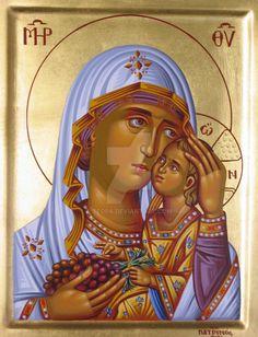 Saint Thaddeus.Traditional byzantine art with egg tempera and 24k gold leaf. 28cm*22cm Athens 2011 Saint Thaddeus bio