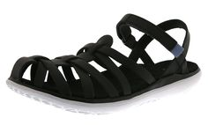 3278f869e Teva Women s Terra-Float Stella Lux Sandal    Check out this great image    Teva sandals