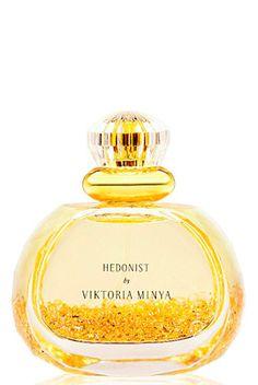 Perfumes - Indie Fragrances