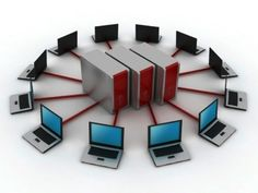 http://niobeweb1.tumblr.com/post/96774469410/hosting-nedir
