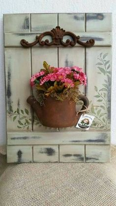 4 Jaw-Dropping Useful Tips: Shabby Chic Blue Spring vintage shabby chic.Shabby C Comedor Shabby Chic, Baños Shabby Chic, Shabby Chic Decor Living Room, Shabby Chic Dining, Shabby Chic Baby Shower, Shabby Chic Interiors, Shabby Chic Kitchen, Vintage Shabby Chic, Shabby Chic Homes