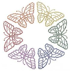 hotfix motifs from China manufacturer - China YAX Hotfix Rhinestones & Motifs Co.,Ltd