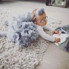 Lace Wedding, Wedding Dresses, Baby Girl Fashion, Baby Photos, Instagram Posts, Bride Dresses, Bridal Gowns, Baby Pictures, Weeding Dresses