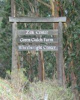 Green Gulch Farm Zen Retreat Center | Spirituality-Network.com