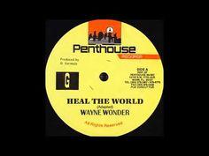 General Riddim Mix 80s,90s (Lovers Edition) Wayne Wonder,Ghost,Sanchez,Jack Radics,Marcia Grifffiths - YouTube