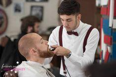 fotógrafos de boda especializados, mejores fotos de boda, reportajes originales. #especiales #bodas2017 #engagementparty #preboda #fotografías #originales #fotoshoot #wedding #noviasqueenamoran #sentimientos #cucas #bride
