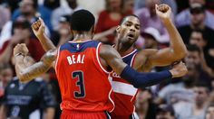 Wall's 26 points helps Wizards past Heat, 114-103 #DCRising  http://www.fanly.me/c/qG2DpuFy7Y