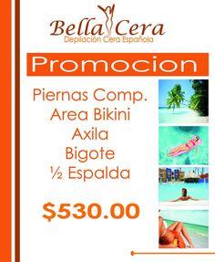 Promo Yo Cancun!