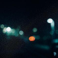Refreshing rain. by dresouzax