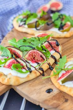 A Food, Good Food, Avocado Toast, Sandwiches, Tacos, Appetizers, Pizza, Breakfast, Ethnic Recipes