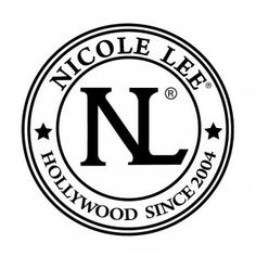 Nicole Lee Handbag Thanksgiving Sale and GIVEAWAY!! – #holidaygiftguide