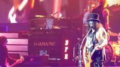 #2016,#Axl #Rose,#concert,Dillingen,Duff McKagan,Gibson,GnR,guns n roses,Gunsn Roses,#Hardrock #70er,#live,marshall,Never in This Lifetime,#Rock Musik,Slash,#Sound,Toronto,#Tour Guns N Roses Toronto 7/16/2016 Rocket Queen - http://sound.#saar.city/?p=28924