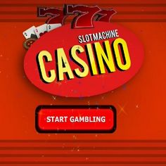 Casino Slots Machine game in las Vegas is the very best Free casino game Game Icon, Casino Games, Slot Machine, Free Games, Las Vegas, Last Vegas
