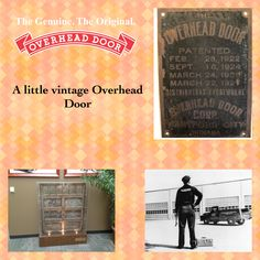 Letter Board, Indiana, Garage Doors, Lettering, The Originals, Calligraphy, Letters, Character