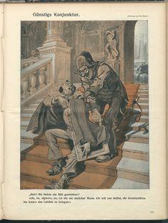 ÖNB/ANNO AustriaN Newspaper Online 1915 aug