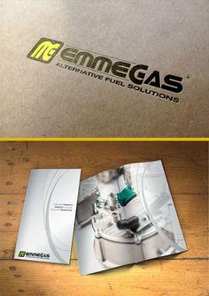 #catalogoprodotti #shootingfotografico Propulsa Comunicazione ha curato l'immagine del catalogo prodotti Emmegas S.r.l.