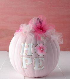 85 Best Moore Awareness Images Breast Cancer Awareness