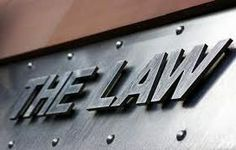 South Jersey Bankruptcy Lawyer Will Help You To Win Your Case
