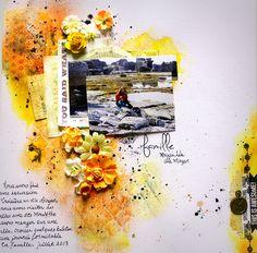 Bienvenue sur mon blog Missnath: Inspiration Pinterest et Planche vedette chez Simple à Souhait
