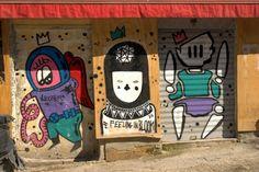 #streetart #Palermo