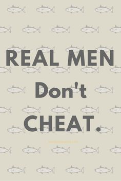 Real Relationship Quotes, Real Relationships, Dont Cheat, Real Man, Fairy Tales, Movie Posters, Life, Fairytale, Film Poster