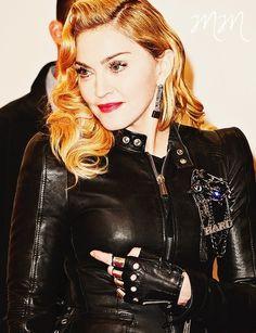 Madonna Hard Candy Berlin