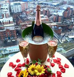 🙋♀️ The best champagne for my good and loyal friend of Manchester UK. Thank you for support, loyalty and kindness. Anyone who loves dogs and wolves are very kind and loyal person. You're wonderful, I wish you the best. Manchester Travel, Visit Manchester, Manchester England, Manchester City, British Travel, Uk Holidays, Family Days Out, Salford, England And Scotland