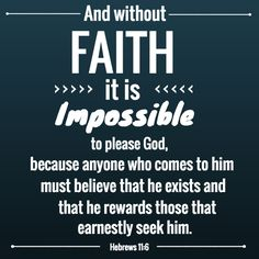Home > Asides > 25 Famous Bible Verses (Top Scriptures On Love, Strength, Hope & More) Famous Bible Verses, Bible Quotes, Picture Quotes, Love Quotes, Inspirational Quotes, Verses About Love, Finance Quotes, Strong Women Quotes, Praise And Worship