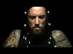 "▶ Brian ""Head"" Welch, I am Second - YouTube"