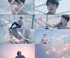 [EDIT] Jungkook | Young Forever