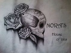 Nora's House Of Inks | Inked Magazine