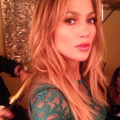 Jennifer Lopez @jlo Instagram photos | Websta (Webstagram)