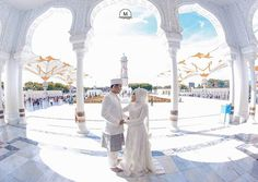 """1,269 Suka, 5 Komentar - Megapixel Aceh Photo Studio (@megapixel_aceh) di Instagram: """"Akad nikah W n D @megapixel_aceh  Make your own story here and Capture your best moment, best love…"""""""