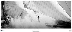Maria // sailing sea fun photography aesthetics // Greece