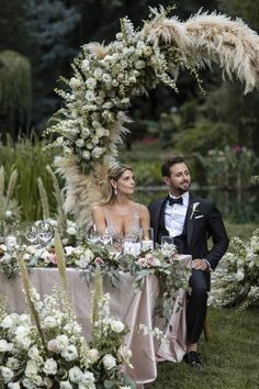 Our Favorite Moments from 2018 Celebrity Weddings! – Green Wedding Shoes Our Favorite Moments from 2018 Celebrity Weddings! – Green Wedding Shoes,Wedding decorations Related posts: ❀ - tik Celebrity Wedding Dresses You've Probably. Colored Wedding Dresses, Green Wedding Shoes, Wedding Colors, Wedding Bouquets, Wedding Flowers, Green Shoes, Wedding Ceremony Ideas, Wedding Table, Wedding Photos