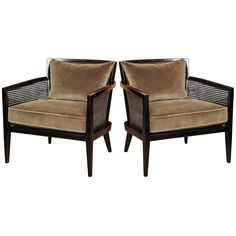 Vintage Lounge Chairs - For Sale at Affordable Furniture, Find Furniture, Vintage Furniture, Modern Furniture, Home Furniture, Furniture Design, Futuristic Furniture, Deco Furniture, Fire Pit Table And Chairs