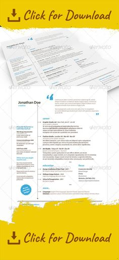 Search Engine Resume Resume styles, Adobe and Fonts - resume search engine