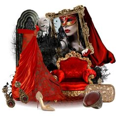 Designer Clothes, Shoes & Bags for Women Stephanie Meyers, Anne Boleyn, Marie Antoinette, My Works, Christian Louboutin, Girly, Princess Zelda, Alternative Outfits, Lady