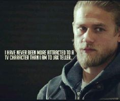 Jax Teller is a gorgeous man, but Paul walker will always be my number #1 :)