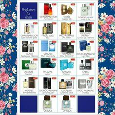 Регистрируйтесь на сайте www.essensworld.ru номер спонсора 950008017 и приобретайте любимые ароматы по дистрибьюторским ценам #essens #essensдухи #essensпарфюм #новороссийскessens #новороссийск #nvrsk