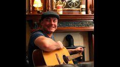Irish Singers, Country Music, Youtube, Youtubers, Youtube Movies, Country