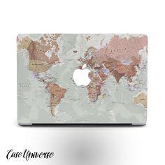 Macbook Air Discover Macbook Air Case World Map Macbook Case Hard Macbook Retina Case Macbook Pro 13 Case Macbook Pro 15 Case Macbook 12 inch Case Map Mac Case Macbook Pro 13, Macbook Air 11 Case, Macbook Pro 15 Case, Macbook Skin, Ipad Air 2 Cases, Apple Logo, Macbook Wallpaper, Desktop Wallpapers, Mac Laptop