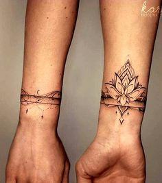 Armband Tattoo, Anklet Tattoos, Up Tattoos, Mini Tattoos, Body Art Tattoos, Cool Tattoos, Girly Tattoos, Sleeve Tattoos, Finger Tattoos