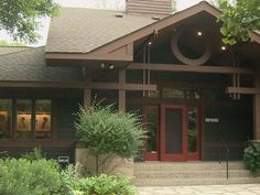 Grow with KARE: 'Not So Big House' for sale