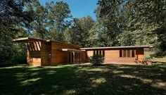 Image result for frank lloyd wright interiors